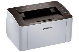Toner Samsung Xpress SL-M2020