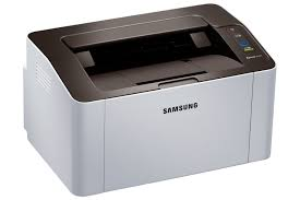 Toner Samsung SL-M2022