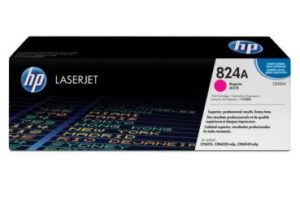 HP CB383A