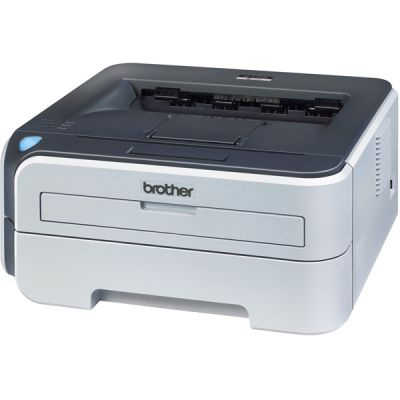 Toner Brother HL-2150n