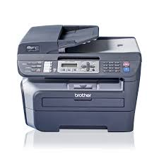 Toner Brother MFC-7840W