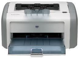 Toner HP LaserJet 1020