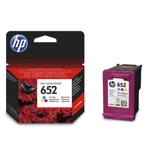 HP F6V24AE
