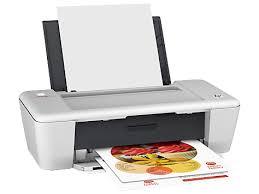 Náplně HP Deskjet 1015