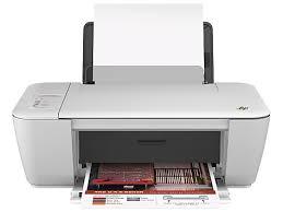 Náplně HP Deskjet 1515