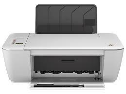 Náplně HP Deskjet 2545