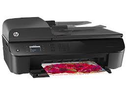 Náplně HP Deskjet 4645