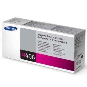 Samsung CLT-M406S