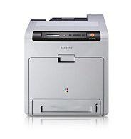 Toner Samsung CLP-610ND