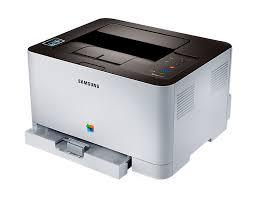 Tonery Samsung SL-C410W