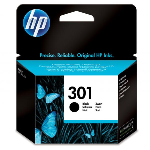 HP CH561E