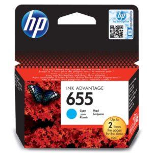 HP CZ110A
