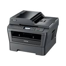 Toner Brother DCP-7065DN