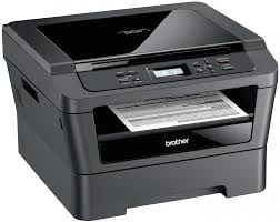 Toner Brother DCP-7070DW