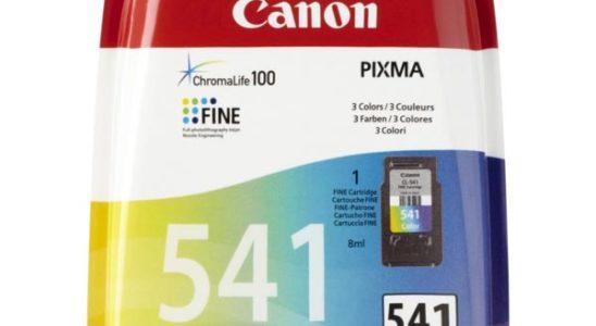 Canon CL-541