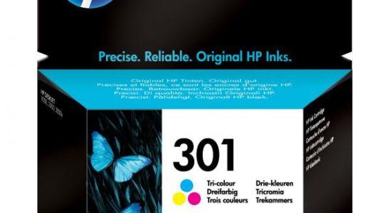 HP CH562EE