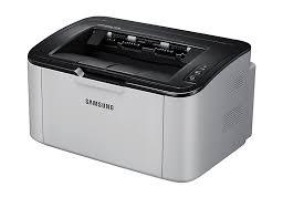 Toner Samsung ML-1670