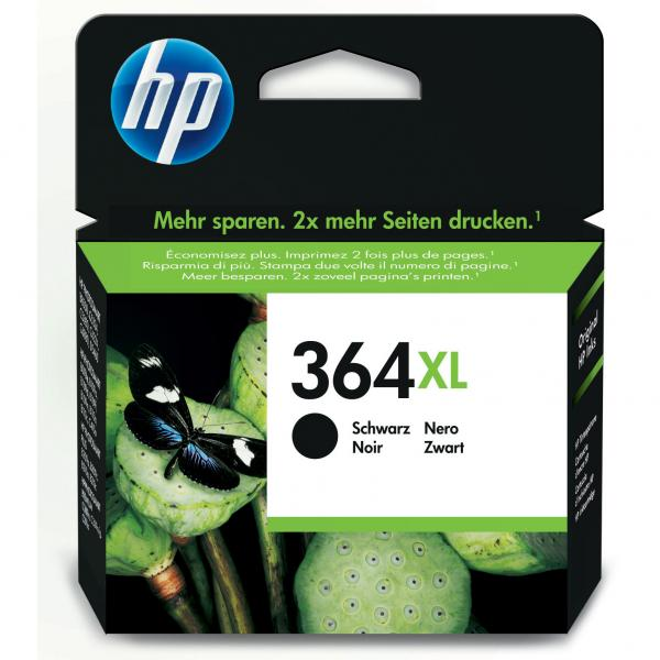 HP CN684E