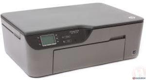 Náplně HP Deskjet 3070A