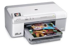 Náplně HP PhotoSmart C5380