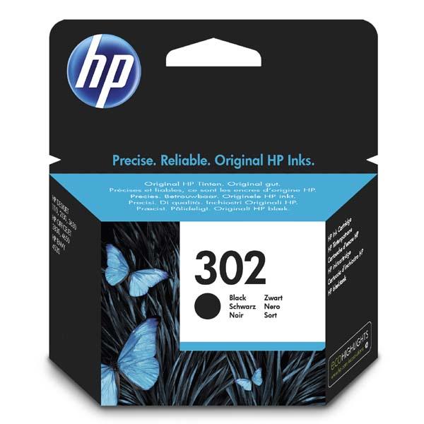 HP F6U66A
