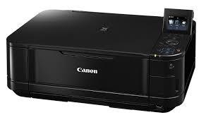Náplně Canon PIXMA MG5150