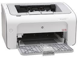 Toner HP LaserJet P1102