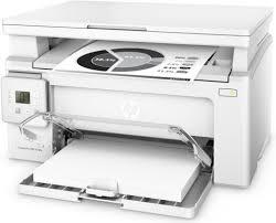 Toner HP LaserJet Pro MFP M130a