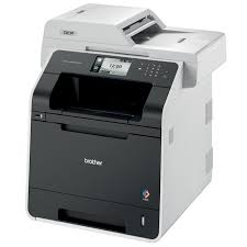 Tonery Brother DCP-L8450CDW