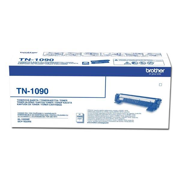 Brother TN-1090