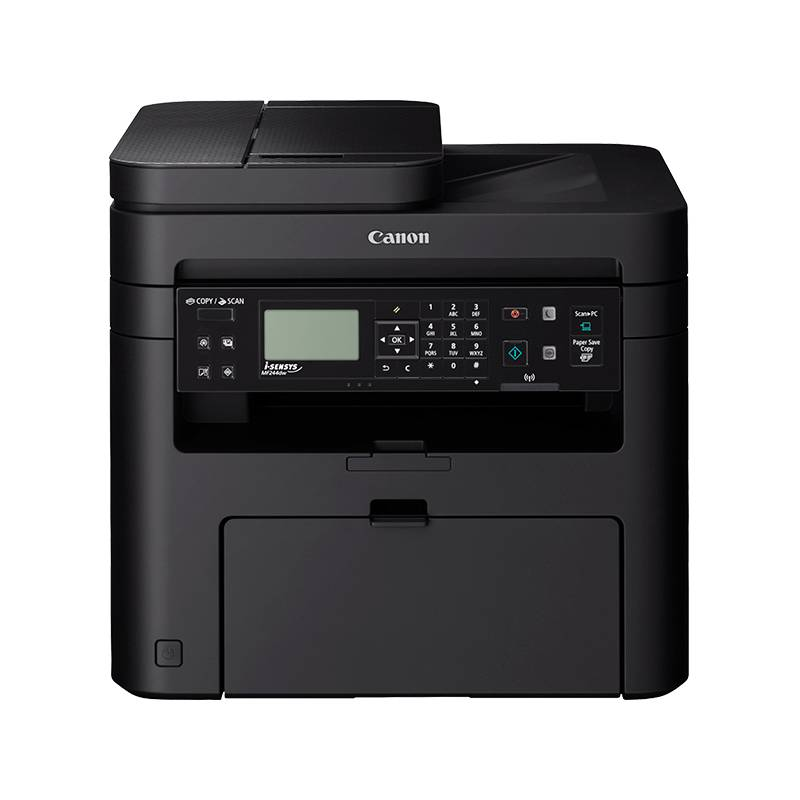 Toner Canon i-SENSYS MF244dw