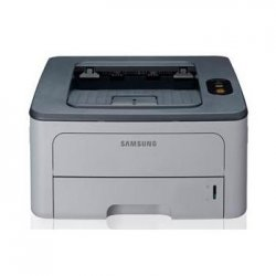 Toner SAMSUNG ML-2851ND