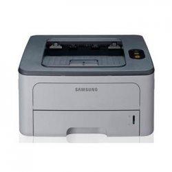 Toner SAMSUNG ML-2851ND