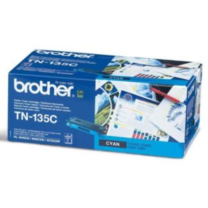Brother TN135C