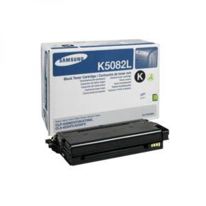 Samsung CLT-K5082L