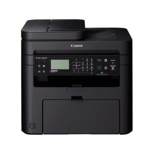 Toner Canon i-SENSYS MF237w