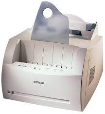 Toner SAMSUNG ML-1210