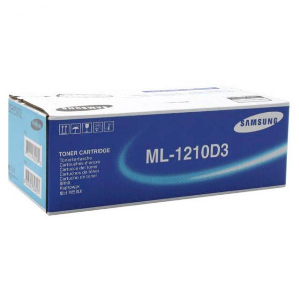 Toner Samsung ML-1210D3