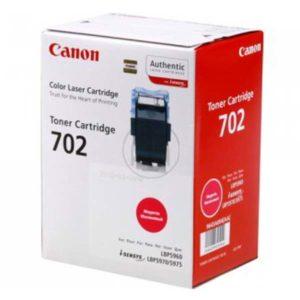 Canon CRG-702m