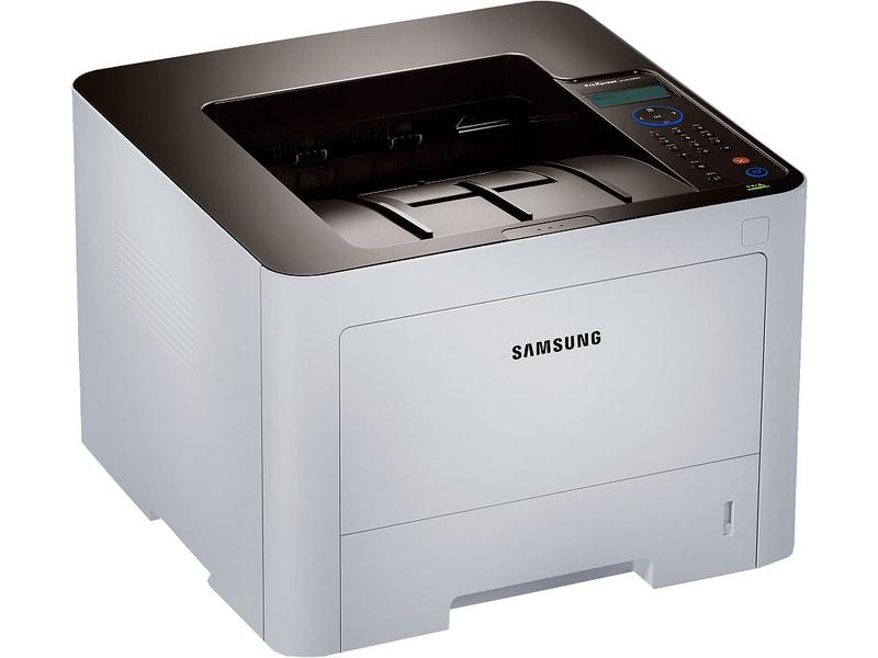 Toner Samsung SL-M3820DW