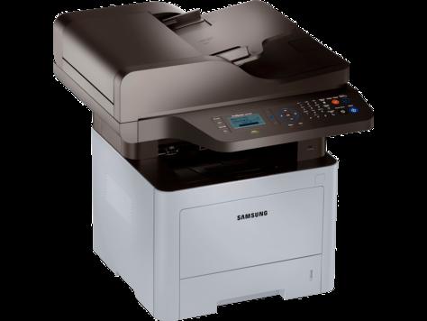 Toner Samsung SL-M3870FW