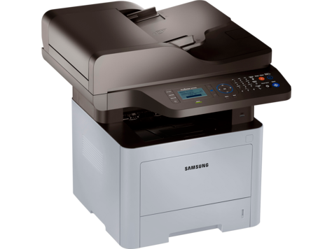 Toner Samsung SL-M4070FR