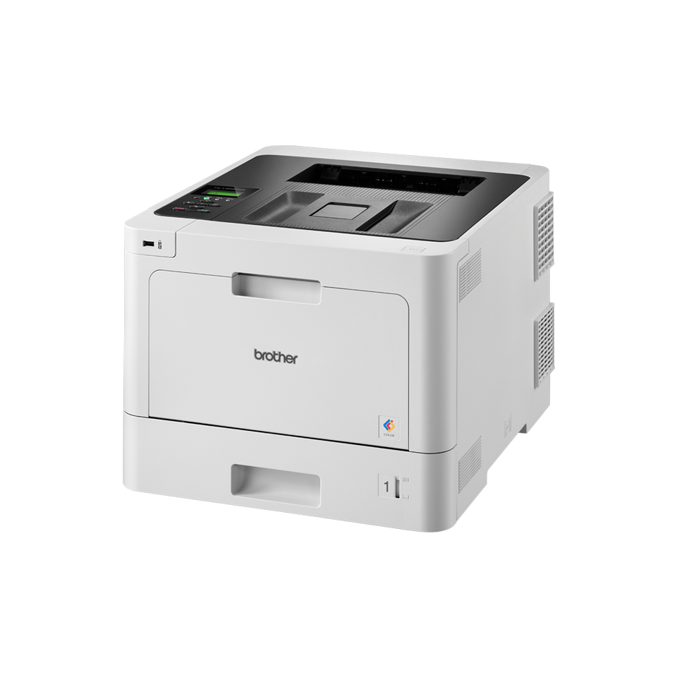 Tonery BROTHER HL-L8260CDW