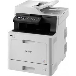 Tonery BROTHER MFC-L8690CDW