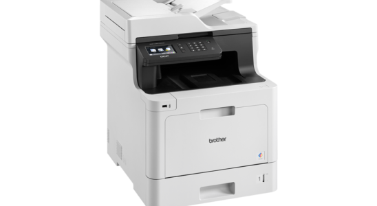 Tonery Brother DCP-L8410CDW