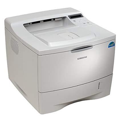 Toner Samsung ML-2550
