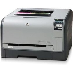 Tonery HP Color LaserJet CP1515n