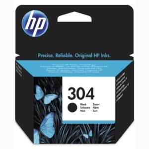 HP N9K06A