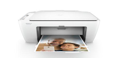 Náplně HP DeskJet 2620