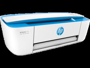 Náplně HP DeskJet 3720